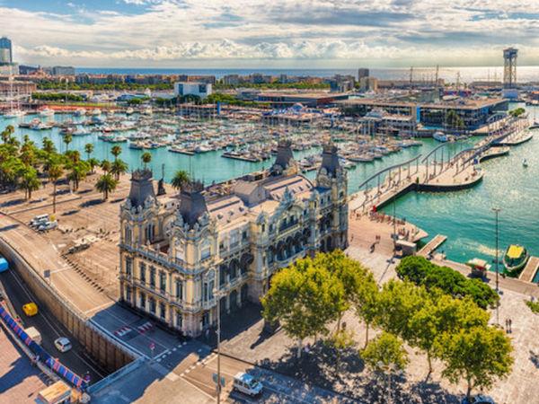 uploads/60d46be88f16ef0aec22482d/montjuic-port-barcelona-flamenco-poble-espanyol1.png