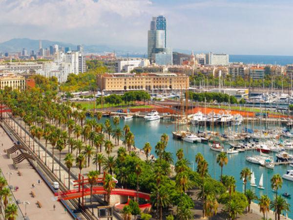 uploads/60d46be88f16ef0aec22482d/montjuic-port-barcelona-flamenco-poble-espanyol3.png