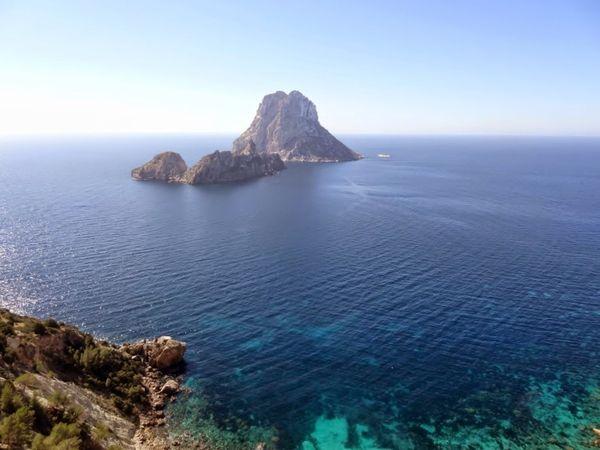 uploads/60d46bf28f16ef0aec22482e/Ibiza_Countryside_Hike_Private_Tour_7.jpg