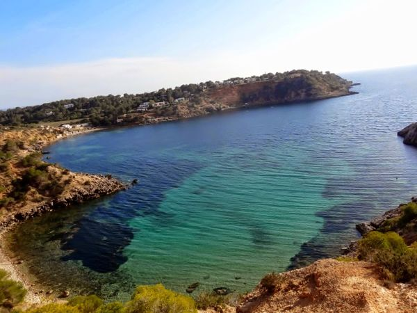 uploads/60d46bf28f16ef0aec22482e/Ibiza_Countryside_Hike_Private_Tour_8.jpg
