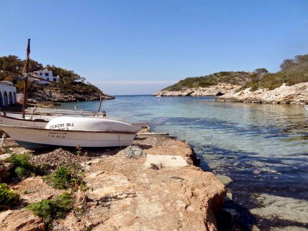 uploads/60d46bf28f16ef0aec22482e/Ibiza_Countryside_Hike_Private_Tour_9.jpg