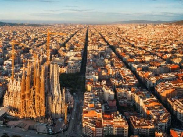 uploads/60d58b4b77579314b5e5fcf9/barcelona-gastrocult-exclusive-experiences-spain1.png