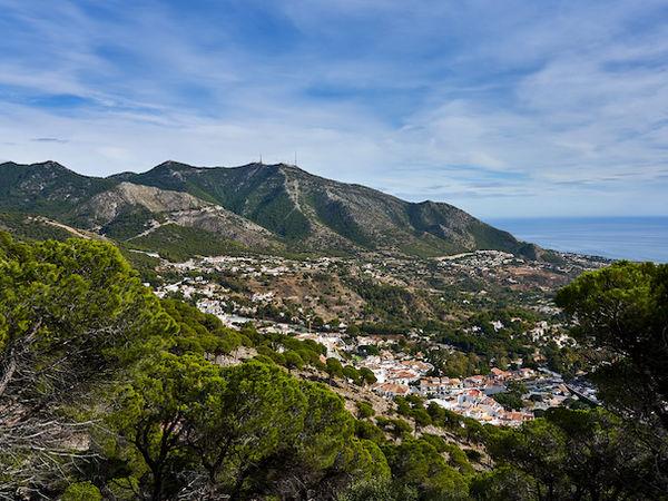 uploads/60d98eca4752070adea93dbb/Costa_del_Sol_Mijas_City_Private_Tour_1.png