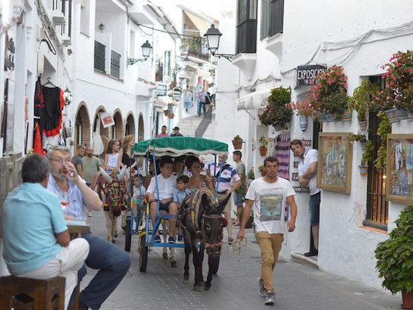 uploads/60d98eca4752070adea93dbb/Costa_del_Sol_Mijas_City_Private_Tour_3.png