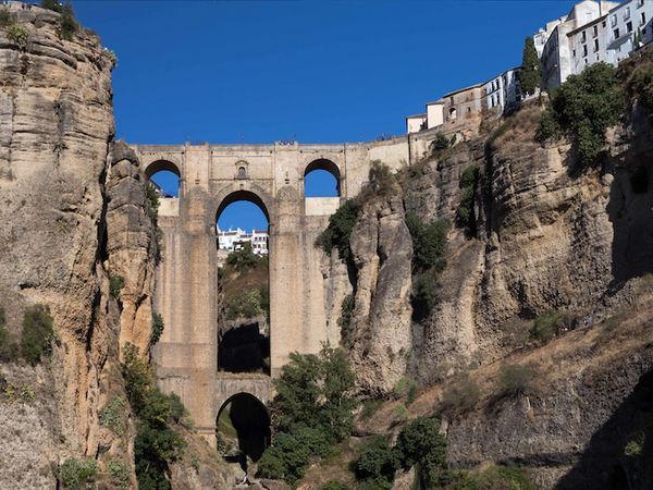 uploads/60d98fb74752070adea93dbd/Discovering_Ronda_from_Costa_del_Sol_1.png