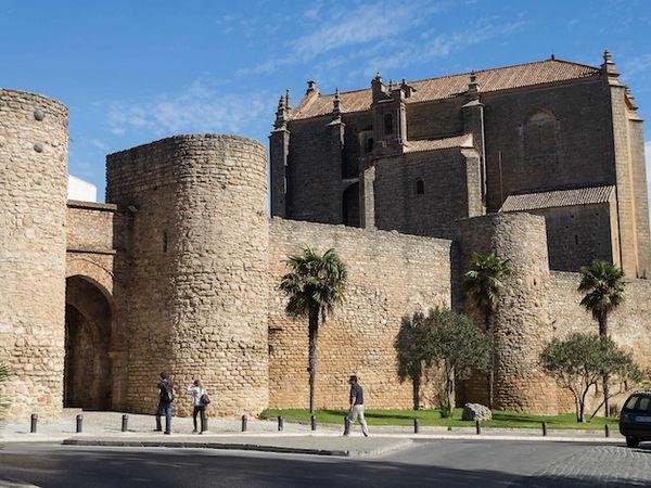 uploads/60d98fb74752070adea93dbd/Discovering_Ronda_from_Costa_del_Sol_2.png