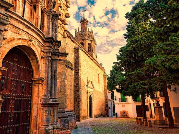 uploads/60d98fb74752070adea93dbd/Discovering_Ronda_from_Costa_del_Sol_4.png