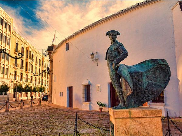 uploads/60d98fb74752070adea93dbd/Discovering_Ronda_from_Costa_del_Sol_6.png