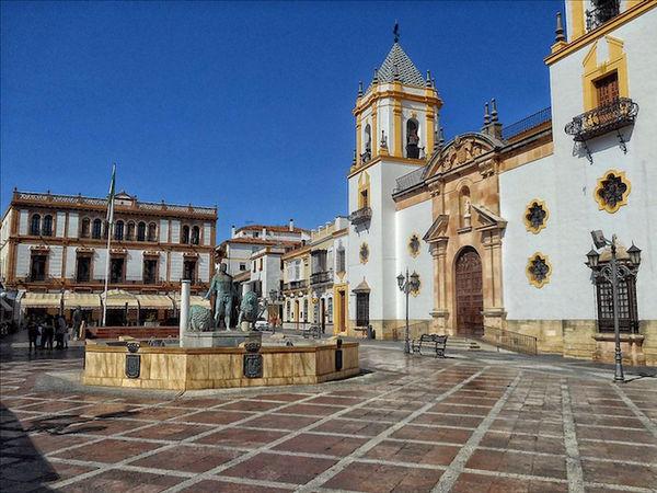 uploads/60d98fb74752070adea93dbd/Discovering_Ronda_from_Costa_del_Sol_7.png
