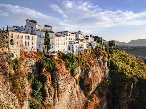 uploads/60d98fb74752070adea93dbd/Discovering_Ronda_from_Costa_del_Sol_8.png