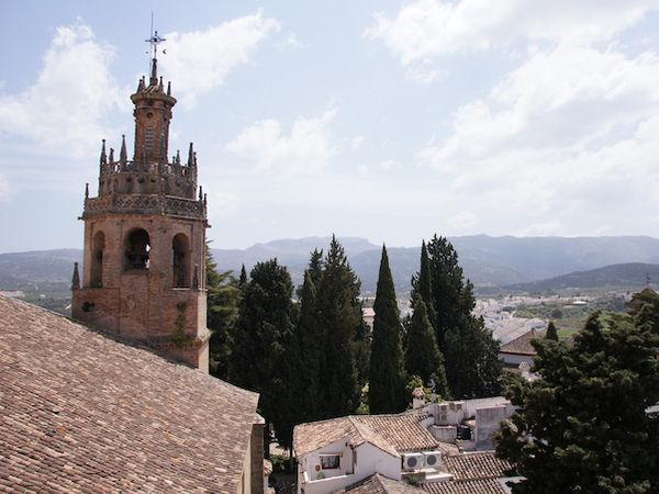 uploads/60d98fb74752070adea93dbd/Discovering_Ronda_from_Costa_del_Sol_9.png