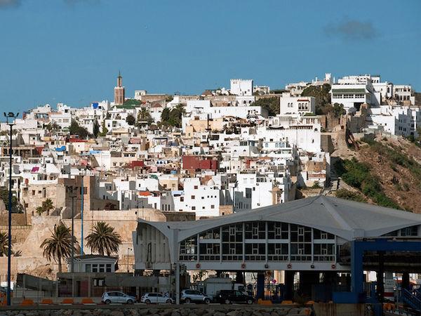 uploads/60d992a0c2b3e47954bc6736/Costa_del_Sol_Excursion_Tangier_1.png