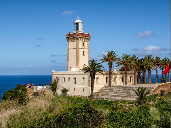 uploads/60d992a0c2b3e47954bc6736/Costa_del_Sol_Excursion_Tangier_3.png