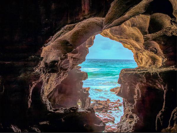 uploads/60d992a0c2b3e47954bc6736/Costa_del_Sol_Excursion_Tangier_4.png