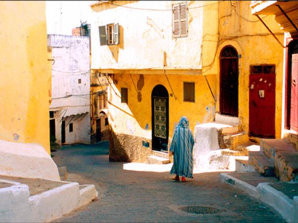 uploads/60d992a0c2b3e47954bc6736/Costa_del_Sol_Excursion_Tangier_7.png