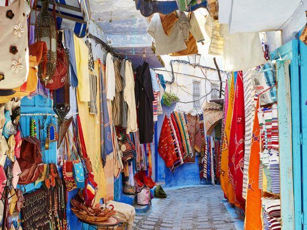 uploads/60d992a0c2b3e47954bc6736/Costa_del_Sol_Excursion_Tangier_8.jpg
