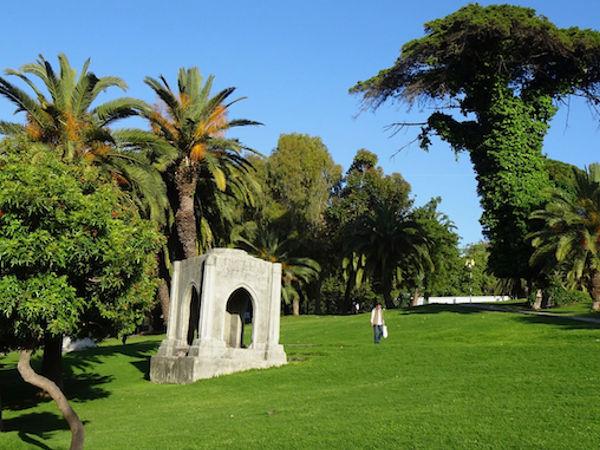 uploads/60d992a0c2b3e47954bc6736/Costa_del_Sol_Excursion_Tangier_9.png