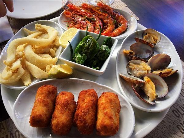 uploads/60d99373c2b3e47954bc6738/Costa_Del_Sol_Gastronomic_Experience_in_Gaucin_5.png