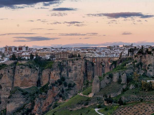 uploads/60d99422c2b3e47954bc6739/Costa_del_Sol_Ronda_and_Winery_2.png
