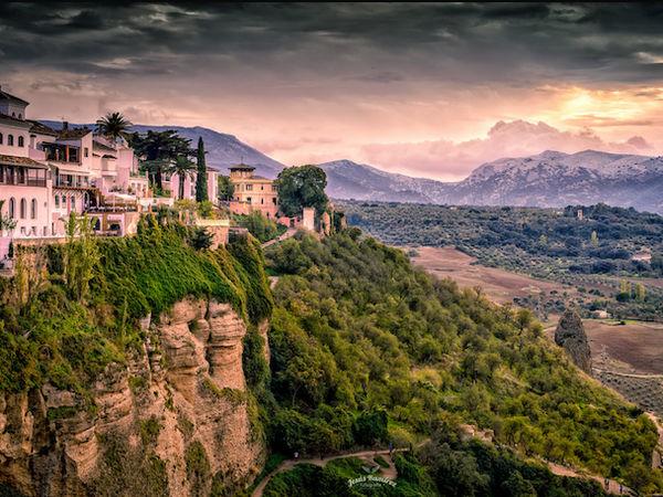 uploads/60d99422c2b3e47954bc6739/Costa_del_Sol_Ronda_and_Winery_6.png