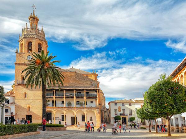 uploads/60d99422c2b3e47954bc6739/Costa_del_Sol_Ronda_and_Winery_7.png