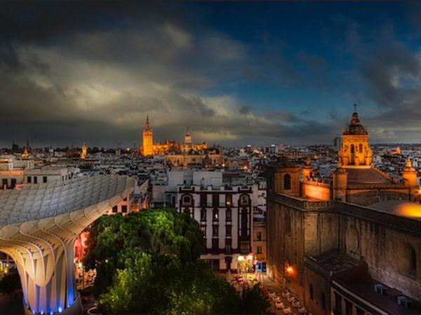 uploads/60d99490c2b3e47954bc673a/Costa_del_Sol_Excursion_Seville_1.png