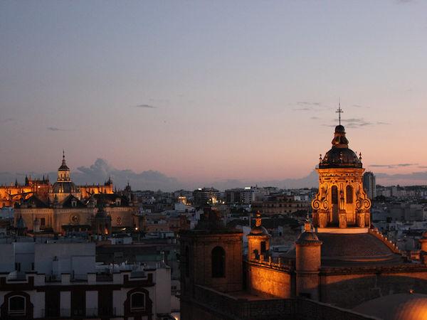 uploads/60d99490c2b3e47954bc673a/Costa_del_Sol_Excursion_Seville_2.png