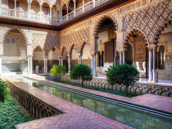 uploads/60d99490c2b3e47954bc673a/Costa_del_Sol_Excursion_Seville_5.png
