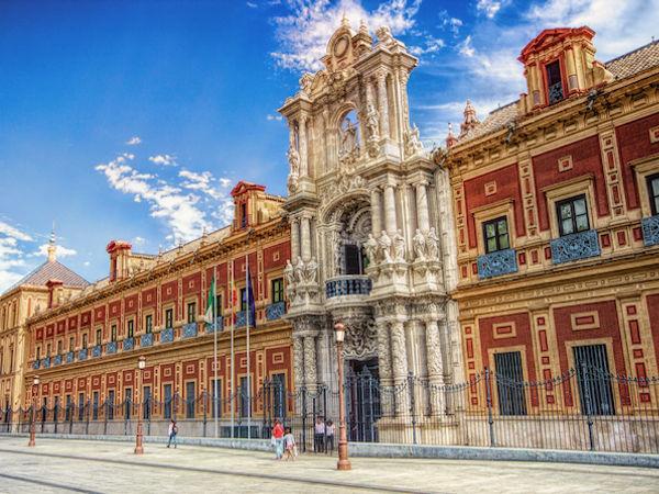 uploads/60d99490c2b3e47954bc673a/Costa_del_Sol_Excursion_Seville_7.png