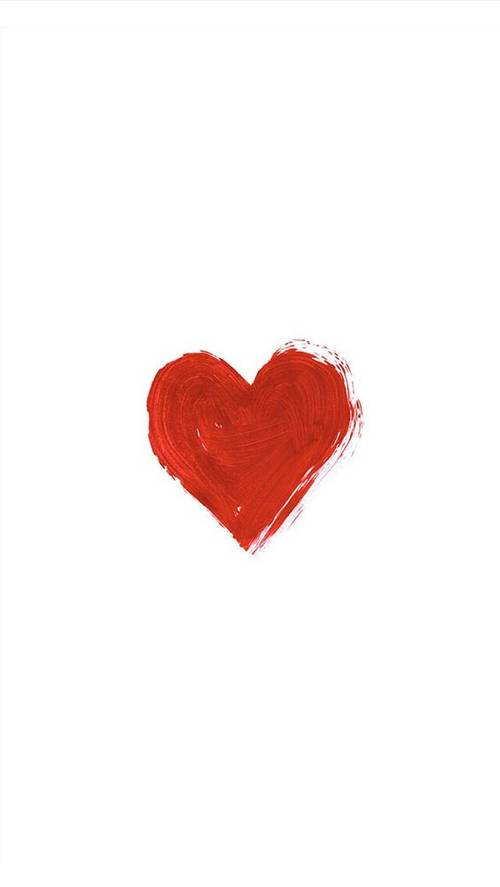 Corazón (Fondo de Pantalla)