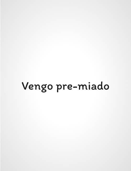 Frases Divertidas - Vengo pre-miado