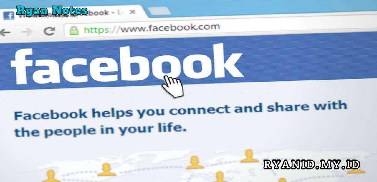 Cara membuat banyak akun faceboook baru