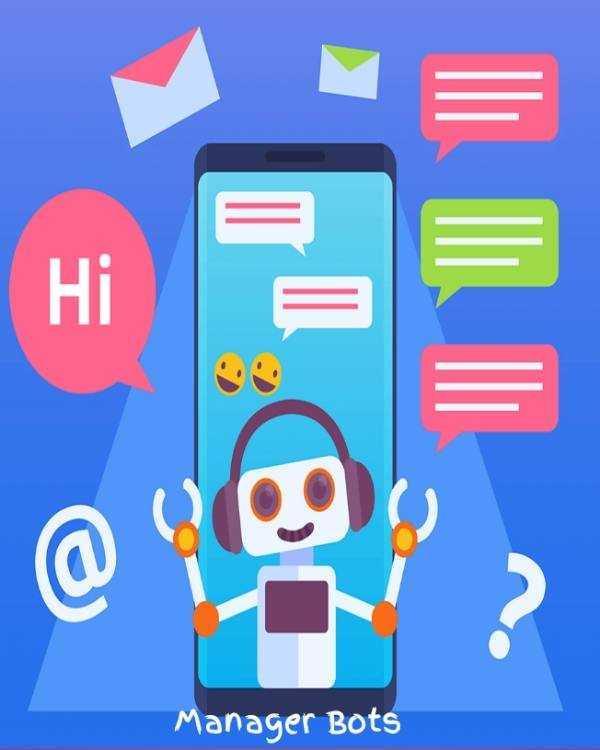 Sewa Contact Bot telegram costumer