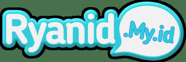 RyanID