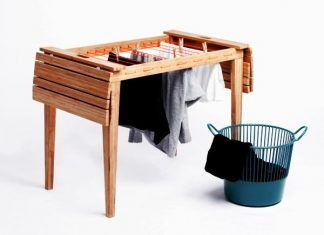 Dry-under-space-saving-furniture-1