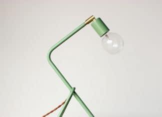 onefortythree-desk-lamp