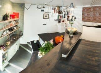torsten-ottesjö-small-apartment-6