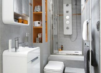 small-bathroom-leroy-merlin (1)
