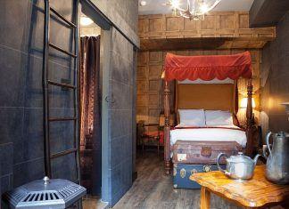 harry-potter-hotel-room-georgian-house-1