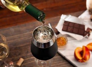 wine-chiller-aerator-icecap-2