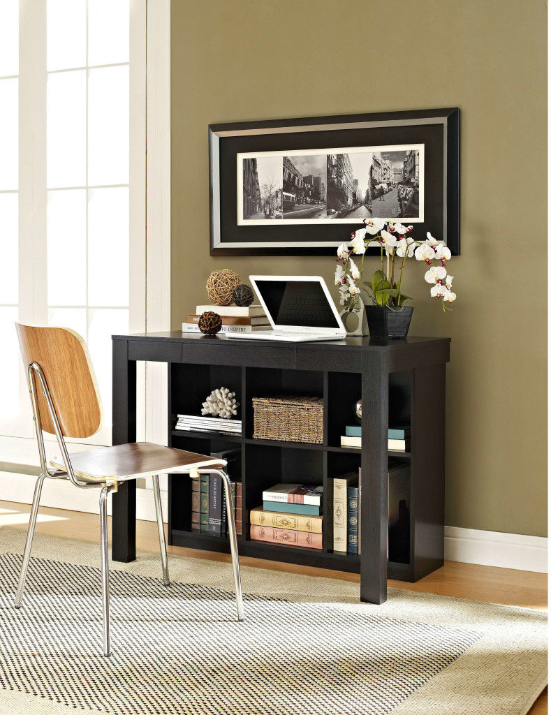 and hdmi computer livingroom for areas build best small hutch drawers room with living desks tower most canada corner on spaces ideas desktop pc printable kids desk fan awesome space gorgeous calendar bedroom