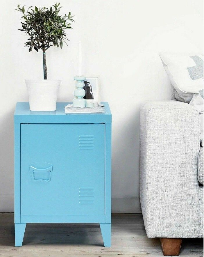 side table stoage - 17 trendy coffee and side tables with integrated storage