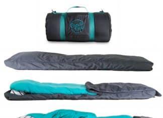 bundle-bed-1