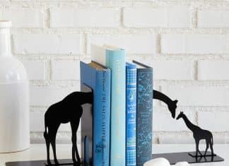 book-ends-giraffe