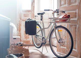 ikea-bike-3