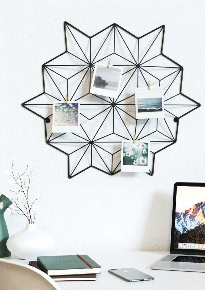 photo display - These 20 photo display ideas will give your memories a stylish edge