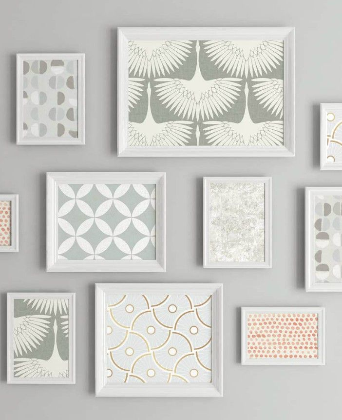 Tempaper FE4023 Removable Peel and Stick Wallpaper - 16 creative ways to use peel and stick wallpaper