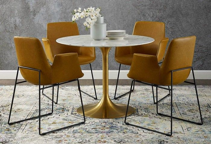 Dining Table Ideas For Your Small E