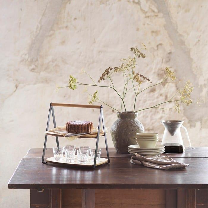 Sneak Peek Into Ikea S 2020 Spring Summer Collection