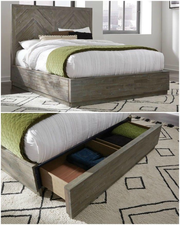 storage-bed-drawers